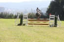 Bodenseereiter-Turnier-Radolfzell-09092012-Bodensee-Community-SEECHAT_DE-IMG_9160.JPG