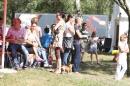 Bodenseereiter-Turnier-Radolfzell-09092012-Bodensee-Community-SEECHAT_DE-IMG_9167.JPG