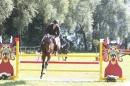 Bodenseereiter-Turnier-Radolfzell-09092012-Bodensee-Community-SEECHAT_DE-IMG_9170.JPG