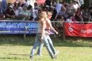 Bodenseereiter-Turnier-Radolfzell-09092012-Bodensee-Community-SEECHAT_DE-IMG_9172.JPG