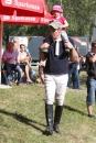 Bodenseereiter-Turnier-Radolfzell-09092012-Bodensee-Community-SEECHAT_DE-IMG_9177.JPG