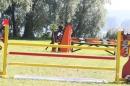 Bodenseereiter-Turnier-Radolfzell-09092012-Bodensee-Community-SEECHAT_DE-IMG_9179.JPG