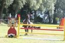 Bodenseereiter-Turnier-Radolfzell-09092012-Bodensee-Community-SEECHAT_DE-IMG_9180.JPG