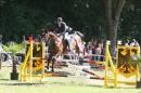 Bodenseereiter-Turnier-Radolfzell-09092012-Bodensee-Community-SEECHAT_DE-IMG_9189.JPG