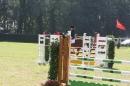 Bodenseereiter-Turnier-Radolfzell-09092012-Bodensee-Community-SEECHAT_DE-IMG_9206.JPG