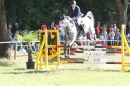 Bodenseereiter-Turnier-Radolfzell-09092012-Bodensee-Community-SEECHAT_DE-IMG_9209.JPG