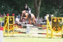 Bodenseereiter-Turnier-Radolfzell-09092012-Bodensee-Community-SEECHAT_DE-IMG_9220.JPG
