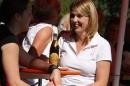 Bodenseereiter-Turnier-Radolfzell-09092012-Bodensee-Community-SEECHAT_DE-IMG_9222.JPG