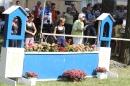 Bodenseereiter-Turnier-Radolfzell-09092012-Bodensee-Community-SEECHAT_DE-IMG_9223.JPG
