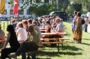 Bodenseereiter-Turnier-Radolfzell-09092012-Bodensee-Community-SEECHAT_DE-IMG_9224.JPG