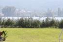 Bodenseereiter-Turnier-Radolfzell-09092012-Bodensee-Community-SEECHAT_DE-IMG_9239.JPG