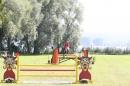 Bodenseereiter-Turnier-Radolfzell-09092012-Bodensee-Community-SEECHAT_DE-IMG_9242.JPG