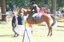 Bodenseereiter-Turnier-Radolfzell-09092012-Bodensee-Community-SEECHAT_DE-IMG_9263.JPG