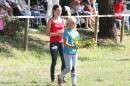 Bodenseereiter-Turnier-Radolfzell-09092012-Bodensee-Community-SEECHAT_DE-IMG_9265.JPG