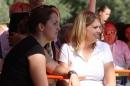Bodenseereiter-Turnier-Radolfzell-09092012-Bodensee-Community-SEECHAT_DE-IMG_9272.JPG