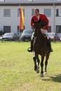 Bodenseereiter-Turnier-Radolfzell-09092012-Bodensee-Community-SEECHAT_DE-IMG_9282.JPG