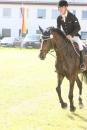 Bodenseereiter-Turnier-Radolfzell-09092012-Bodensee-Community-SEECHAT_DE-IMG_9285.JPG