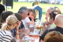 Bodenseereiter-Turnier-Radolfzell-09092012-Bodensee-Community-SEECHAT_DE-IMG_9296.JPG