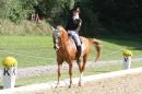 Bodenseereiter-Turnier-Radolfzell-09092012-Bodensee-Community-SEECHAT_DE-IMG_9395.JPG