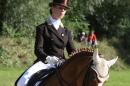 Bodenseereiter-Turnier-Radolfzell-09092012-Bodensee-Community-SEECHAT_DE-IMG_9396.JPG