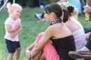 Bodenseereiter-Turnier-Radolfzell-09092012-Bodensee-Community-SEECHAT_DE-IMG_9399.JPG
