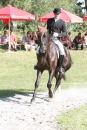 Bodenseereiter-Turnier-Radolfzell-09092012-Bodensee-Community-SEECHAT_DE-IMG_9415.JPG