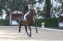 Bodenseereiter-Turnier-Radolfzell-09092012-Bodensee-Community-SEECHAT_DE-IMG_9422.JPG
