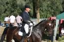 Bodenseereiter-Turnier-Radolfzell-09092012-Bodensee-Community-SEECHAT_DE-IMG_9425.JPG
