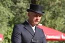 Bodenseereiter-Turnier-Radolfzell-09092012-Bodensee-Community-SEECHAT_DE-IMG_9430.JPG