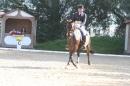Bodenseereiter-Turnier-Radolfzell-09092012-Bodensee-Community-SEECHAT_DE-IMG_9435.JPG