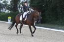 Bodenseereiter-Turnier-Radolfzell-09092012-Bodensee-Community-SEECHAT_DE-IMG_9466.JPG