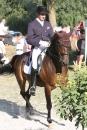 Bodenseereiter-Turnier-Radolfzell-09092012-Bodensee-Community-SEECHAT_DE-IMG_9508.JPG