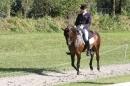 Bodenseereiter-Turnier-Radolfzell-09092012-Bodensee-Community-SEECHAT_DE-IMG_9520.JPG
