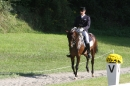 Bodenseereiter-Turnier-Radolfzell-09092012-Bodensee-Community-SEECHAT_DE-IMG_9527.JPG