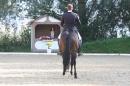 Bodenseereiter-Turnier-Radolfzell-09092012-Bodensee-Community-SEECHAT_DE-IMG_9531.JPG