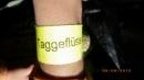 Taggefluester-Openair-suedsee3-Mengen-09092012-Bodensee-Community-SEECHAT_DE-IMGP0214.JPG