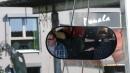 Taggefluester-Openair-suedsee3-Mengen-09092012-Bodensee-Community-SEECHAT_DE-IMGP0218.JPG