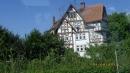 Taggefluester-Openair-suedsee3-Mengen-09092012-Bodensee-Community-SEECHAT_DE-IMGP0220.JPG