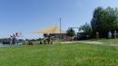 Taggefluester-Openair-suedsee3-Mengen-09092012-Bodensee-Community-SEECHAT_DE-IMGP0226.JPG