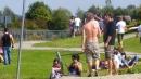 Taggefluester-Openair-suedsee3-Mengen-09092012-Bodensee-Community-SEECHAT_DE-IMGP0245.JPG