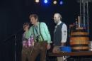 DSC08368_Oktobefest_Nenzingen_15092012_seechat_de.jpg