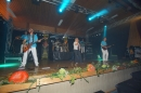 DSC08381Oktobefest_Nenzingen_15092012_seechat_de.jpg