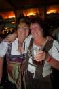 DSC08397Oktobefest_Nenzingen_15092012_seechat_de.jpg