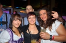 DSC08399Oktobefest_Nenzingen_15092012_seechat_de.jpg