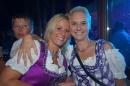 DSC08403Oktobefest_Nenzingen_15092012_seechat_de.jpg