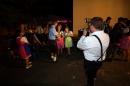 DSC08412Oktobefest_Nenzingen_15092012_seechat_de.jpg