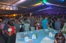 DSC08420Oktobefest_Nenzingen_15092012_seechat_de.jpg