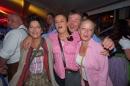 DSC08421Oktobefest_Nenzingen_15092012_seechat_de.jpg