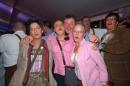 DSC08422Oktobefest_Nenzingen_15092012_seechat_de.jpg