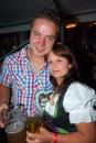 DSC08423Oktobefest_Nenzingen_15092012_seechat_de.jpg